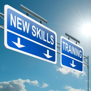 skills-and-training