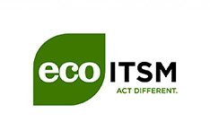 eco-ITSM Assessment shows you how adopting sustainable processes will not only reduce your carbon footprint, improve your financial performance and your environmental credentials... Read more