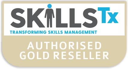 Easily conduct skills assessments, create position descriptions and role profiles using SFIA, the Skills Framework for the Information age.