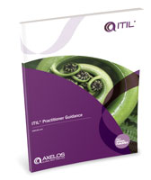 itil-practitioner-guidance-small_1