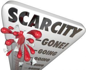 scarcity-copy