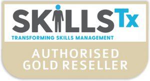 skillstx-gold-reseller1