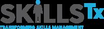 logo-skillstx